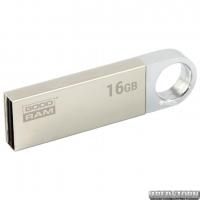 Goodram UUN2 Unity 16GB (UUN2-0160S0R11)