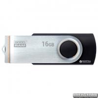 Goodram UTS3 16 GB USB 3.0 (UTS3-0160K0R11)