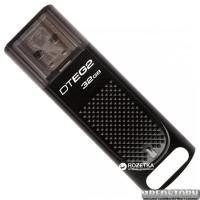 Kingston DataTraveler Elite G2 128GB (DTEG2/128GB)