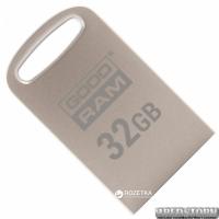 Goodram Point 32GB USB 3.0 Silver (UPO3-0320S0R11)