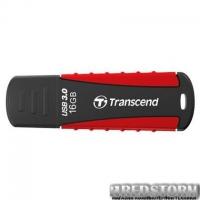 Transcend 16GB JetFlash 810 Rugged (TS16GJF810)