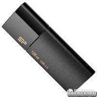 Silicon Power Blaze B05 128GB Black (SP128GBUF3B05V1K)