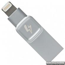 Kingston DataTraveler Bolt Duo 128GB (C-USB3L-SR128-EN)