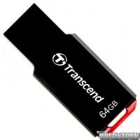 Transcend JetFlash 310 64GB (TS64GJF310)