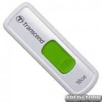 Transcend JetFlash 530 16GB (TS16GJF530)