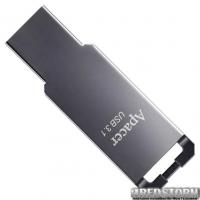 Apacer AH360 32GB USB 3.1 Ashy (AP32GAH360A-1)