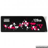 Goodram UCL3 128GB USB 3.0 Black (UCL3-1280K0R11)