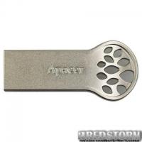 USB флеш накопитель 32GB AH135 UFD (Tiffany Blue) USB2.0 Apacer (AP32GAH135S-1)