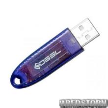 USB флеш накопитель TRASSIR TRASSIR_USB