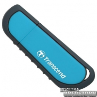 Transcend JetFlash V70 32GB (TS32GJFV70)