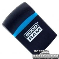 Goodram Picollo 16GB (UPI2-0160K0R11)