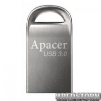 USB флеш накопитель Apacer 64GB AH156 USB 3.0 (AP64GAH156A-1)