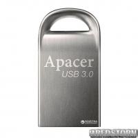 Apacer AH156 16GB USB 3.0 Ashy (AP16GAH156A-1)