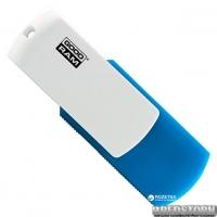 Goodram Colour Mix 128GB (UCO2-1280MXR11)