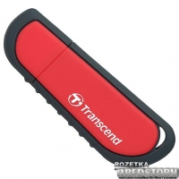 Transcend JetFlash V70 16GB (TS16GJFV70)