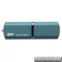 USB флеш накопитель Silicon Power 32GB MARVEL M50 USB 3.0 (SP032GBUF3M50V1B)