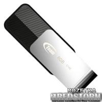 Team C142 8GB Black (TC1428GB01)