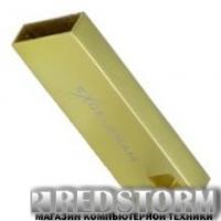 Exceleram U1 64GB Gold (EXP2U2U1G64)