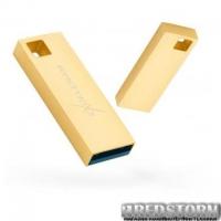 eXceleram 128GB U1 SeriesGol Gen 1 (EXP2U3U1G128)