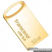 Transcend Jetflash 710 32GB (TS32GJF710G)