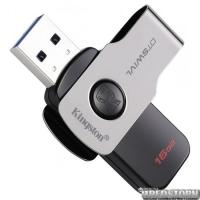 Kingston DataTraveler Swivl 16GB USB3.0 (DTSWIVL/16GB)