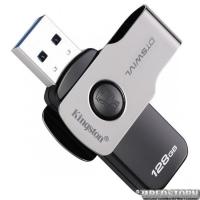 Kingston DataTraveler Swivl 128GB USB3.0 (DTSWIVL/128GB)