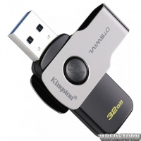 Kingston DataTraveler Swivl 32GB USB3.0 (DTSWIVL/32GB)