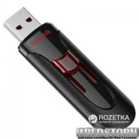 SanDisk Cruzer Glide 16GB (SDCZ600-016G-G35)