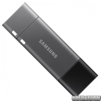Samsung Duo Plus 64GB (MUF-64DB/APC)