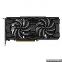 Gainward PCI-Ex GeForce RTX 2060 Super Ghost 8GB GDDR6 (256bit) (1650/14000) (HDMI, DisplayPort, DVI-D) (426018336-1198)