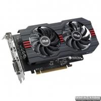 Asus PCI-Ex Radeon RX560 O4G EVO 4GB GDDR5 (128bit) (1187/6000) (DVI, HDMI, DisplayPort) (RX560-O4G-EVO)