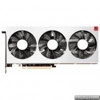 Sapphire PCI-Ex Radeon VII 16GB HBM2 (4096bit) (1750/1000) (HDMI, 3 x DisplayPort) (21291-01-40G)