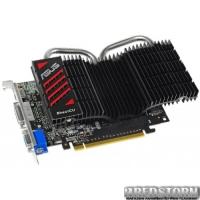 Asus PCI-Ex GeForce GT 740 2048MB GDDR3 (128bit) (993/1782) (VGA, DVI, HDMI) (GT740-DCSL-2GD3)