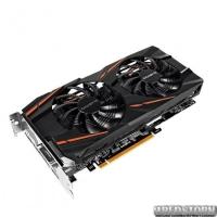 Видеокарта AMD Radeon RX 570 8GB GDDR5 Gaming MI Gigabyte (GV-RX570GAMING-8GD-MI) bulk