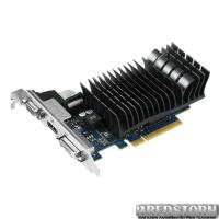 Asus PCI-Ex GeForce GT 720 1024MB DDR3 (64bit) (797/1800) (VGA, DVI, HDMI) (GT720-SL-1GD3-BRK)