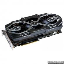 INNO3D PCI-Ex GeForce RTX 2080 Super iChill X3 Ultra 8GB GDDR6 (256bit) (1845/15500) (HDMI, 3 x DisplayPort) (C208S3-08D6X-1780VA26)