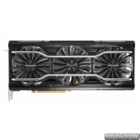 "Gainward PCI-Ex GeForce RTX 2070 Super Phantom ""GS"" 8GB GDDR6 (256bit) (1815/14000) (HDMI, 3 x DisplayPort) (426018336-1006)"