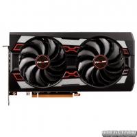 Sapphire PCI-Ex Radeon RX 5700 8G Pulse 8GB GDDR6 (256bit) (1540/14000) (HDMI, 3 x DisplayPort) (11294-01-20G)