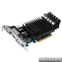 Asus PCI-Ex GeForce GT 730 2048MB GDDR3 (64bit) (902/1800) (VGA, DVI, HDMI) (GT730-SL-2GD3-BRK)