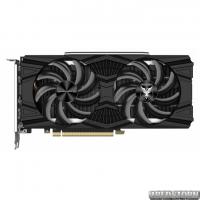 Gainward PCI-Ex GeForce RTX 2060 Super Phoenix 8GB GDDR6 (256bit) (1650/14000) (HDMI, 3 x DisplayPort) (426018336-1105)
