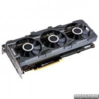 INNO3D PCI-Ex GeForce RTX 2080 Super Gaming OC X3 8GB GDDR6 (256bit) (1845/15500) (HDMI, 3 x DisplayPort) (N208S3-08D6X-1180VA24)