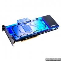INNO3D PCI-Ex GeForce RTX 2070 Super iChill Frostbite 8GB GDDR6 (256bit) (1815/14000) (HDMI, 3 x DisplayPort) (C207SB-08D6X-1180FROS)