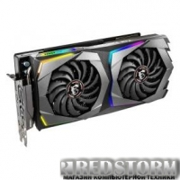 MSI GeForce RTX2070 8192Mb GAMING Z (RTX 2070 GAMING Z 8G)