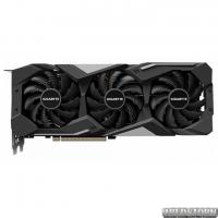 Gigabyte PCI-Ex Radeon RX 5700 XT Gaming OC 8G 8GB GDDR6 (256bit) (1650/14000) (HDMI, 3 x Display Port) (GV-R57XTGAMING OC-8GD)