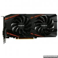 Gigabyte PCI-Ex Radeon RX 590 Gaming 8GB GDDR5 (256bit) (1545/8000) (DVI, HDMI, 3 x DisplayPort) (GV-RX590GAMING-8GD)