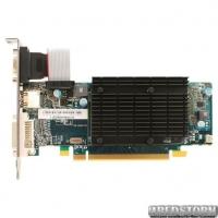 Sapphire PCI-Ex Radeon HD5450 1GB DDR3 (64bit) (650/667) (DVI, HDMI, VGA) (11166-67-20G)