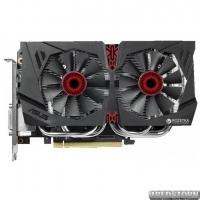 Asus PCI-Ex GeForce GTX 1060 6GB GDDR5 (192bit) (1544/9100) (DVI, 2 x HDMI, 2 x DisplayPort) (GTX1060-A6G-9GBPS)