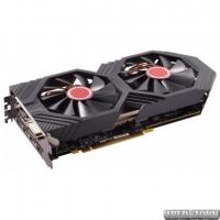 XFX GTS Radeon RX580 4GB RX-580P4DFD6