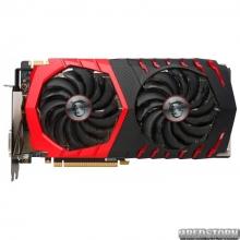 MSI PCI-Ex GeForce GTX 1080 Ti Gaming X 11GB GDDR5X (352bit) (1544/10108) (DVI, 2 x HDMI, 2 x DisplayPort) (GTX 1080 Ti GAMING X 11G)