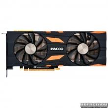 INNO3D PCI-Ex GeForce RTX 2080 Ti Twin X2 OC 11GB GDDR6 (352bit) (1545/14000) (HDMI, 3x DisplayPort, USB Type-C) (N208T2-11D6-1150633)